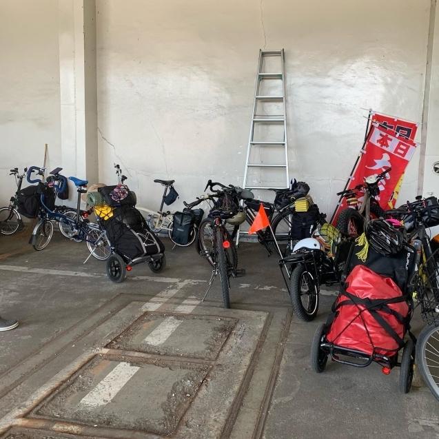 自転車でキャンプへ行こう!in八剣山2021☆行って来ました!_d0197762_13010236.jpg