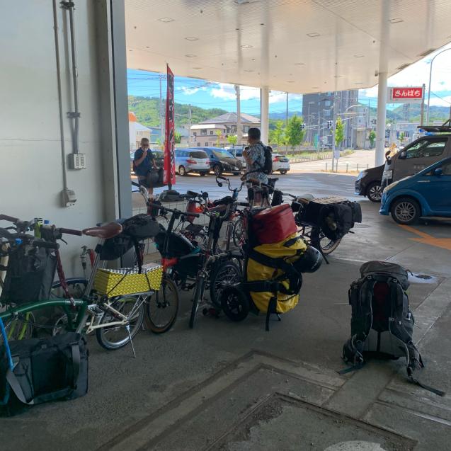 自転車でキャンプへ行こう!in八剣山2021☆行って来ました!_d0197762_13270607.jpg