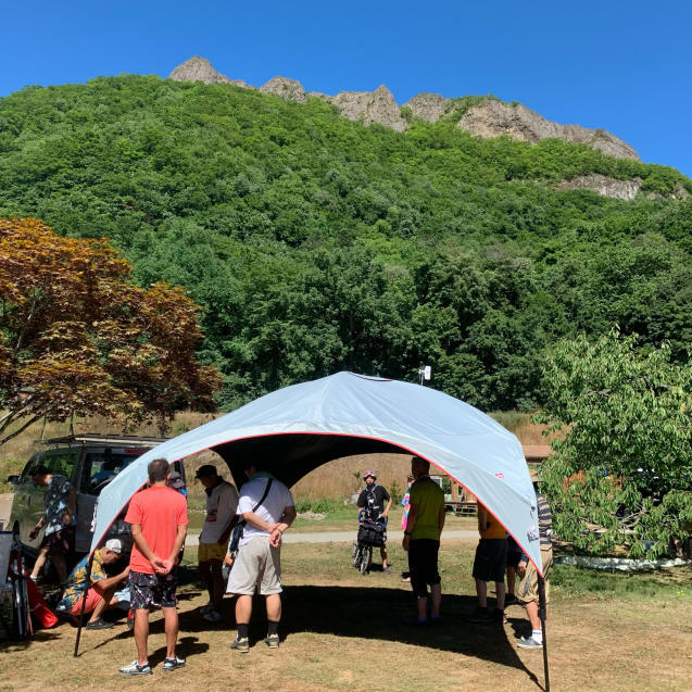 自転車でキャンプへ行こう!in八剣山2021☆行って来ました!_d0197762_13271233.jpg