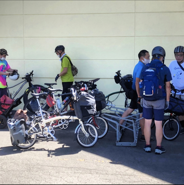 自転車でキャンプへ行こう!in八剣山2021☆行って来ました!_d0197762_14000172.jpg