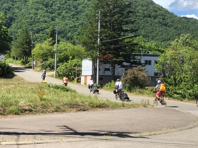 自転車でキャンプへ行こう!in八剣山2021☆行って来ました!_d0197762_14075533.jpg