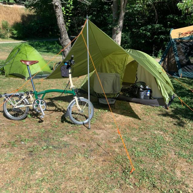 自転車でキャンプへ行こう!in八剣山2021☆行って来ました!_d0197762_14545608.jpg