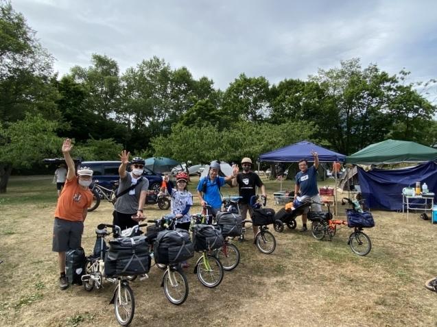 自転車でキャンプへ行こう!in八剣山2021☆行って来ました!_d0197762_15220076.jpg