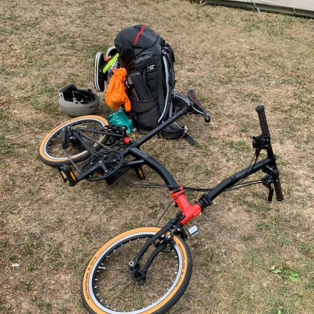 自転車でキャンプへ行こう!in八剣山2021☆行って来ました!_d0197762_15242285.jpg