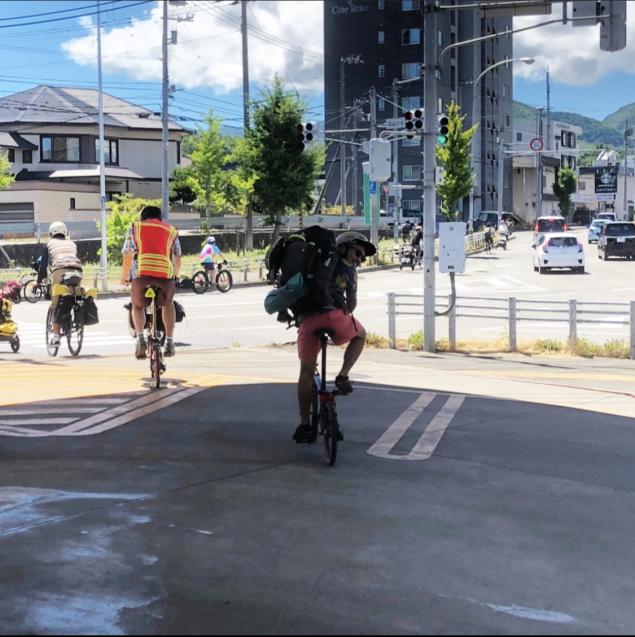 自転車でキャンプへ行こう!in八剣山2021☆行って来ました!_d0197762_15273962.jpg