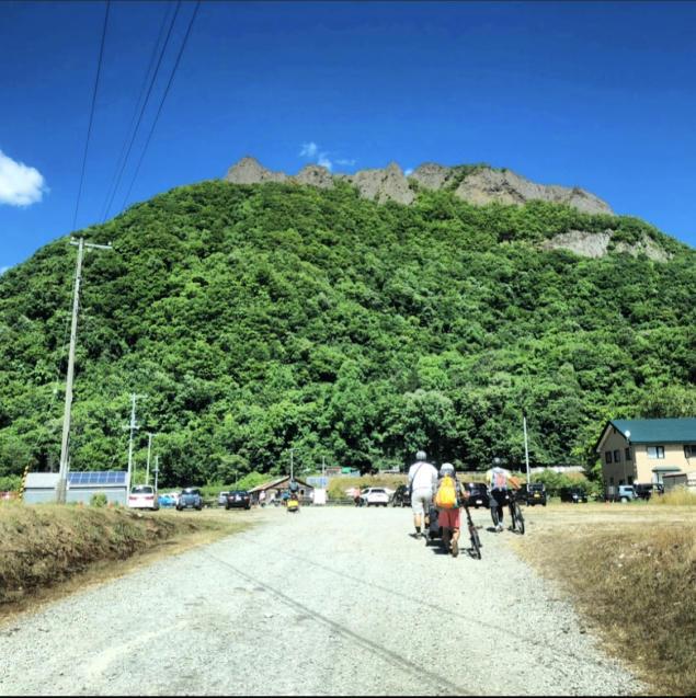 自転車でキャンプへ行こう!in八剣山2021☆行って来ました!_d0197762_15305795.jpg