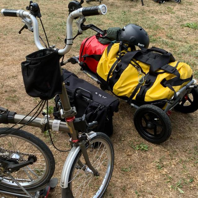 自転車でキャンプへ行こう!in八剣山2021☆行って来ました!_d0197762_17271324.jpg