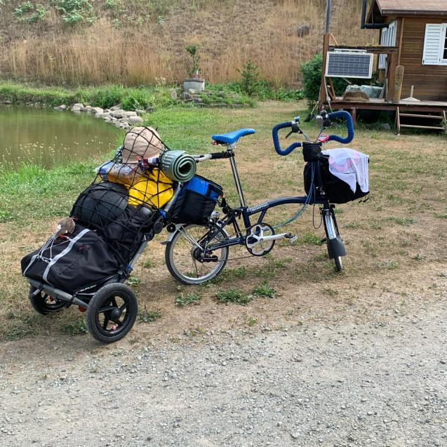 自転車でキャンプへ行こう!in八剣山2021☆行って来ました!_d0197762_17271730.jpg