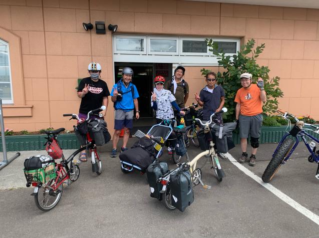 自転車でキャンプへ行こう!in八剣山2021☆行って来ました!_d0197762_18192806.jpg