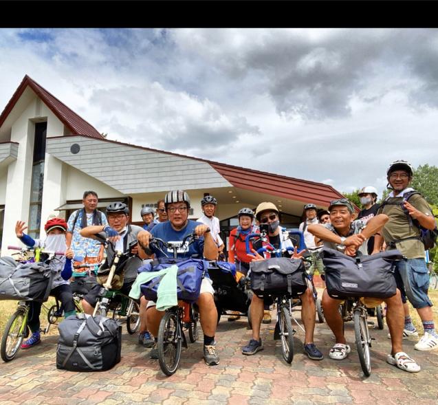 自転車でキャンプへ行こう!in八剣山2021☆行って来ました!_d0197762_18195569.jpg