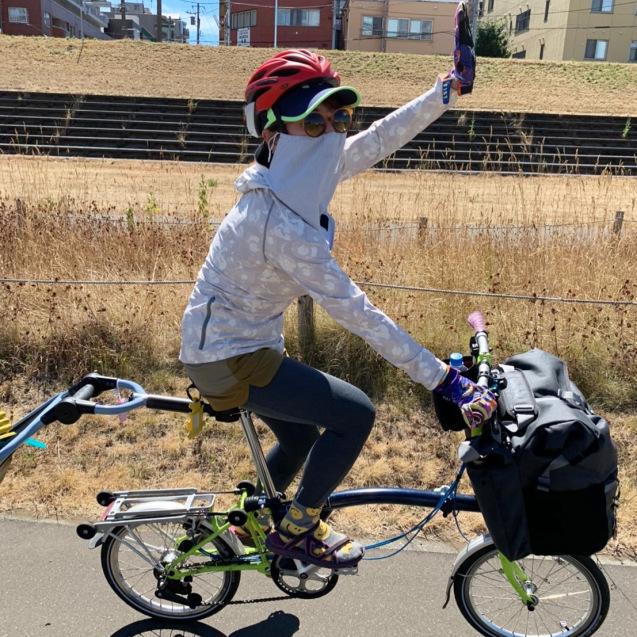 自転車でキャンプへ行こう!in八剣山2021☆行って来ました!_d0197762_19125535.jpeg