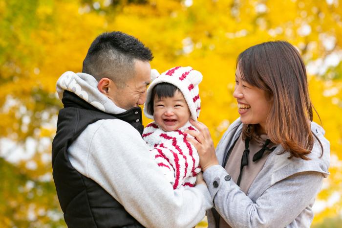 2020.12.15 家族の写真_f0355900_08511870.jpg