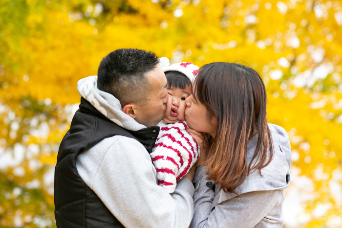2020.12.15 家族の写真_f0355900_08512669.jpg