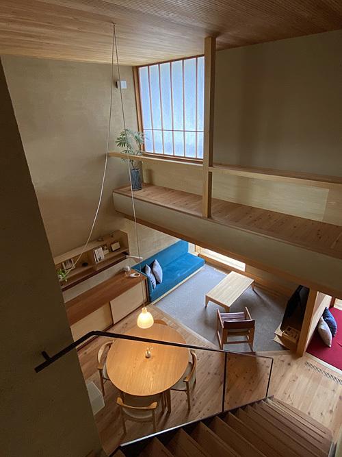 上田の家。_b0014003_11562683.jpg
