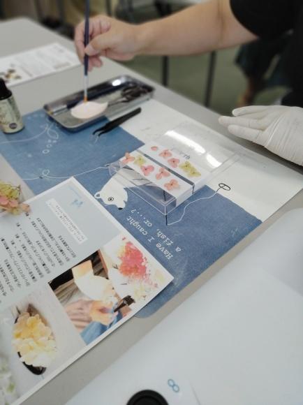 描く切り絵調アート体験会_d0240711_10140743.jpg