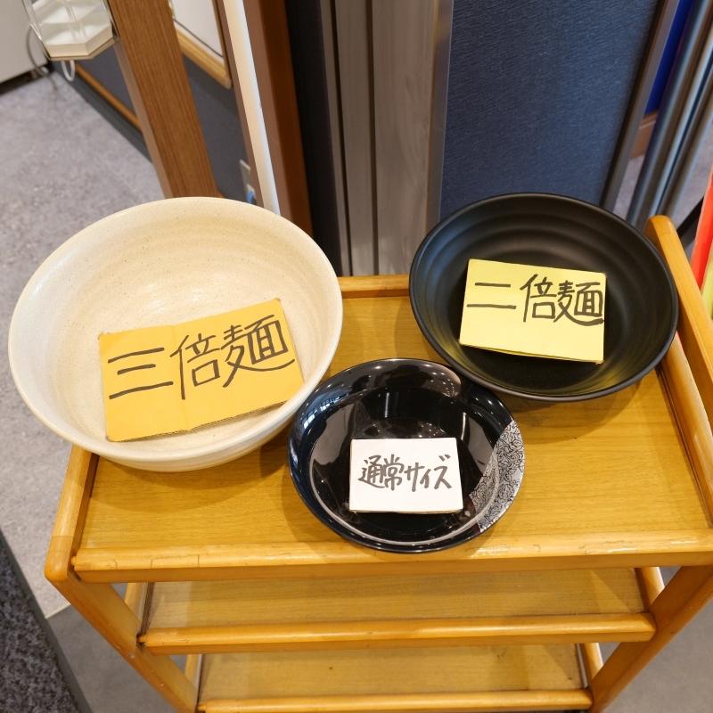 四国旅 7月6日 京都~東京_f0050534_13513218.jpg