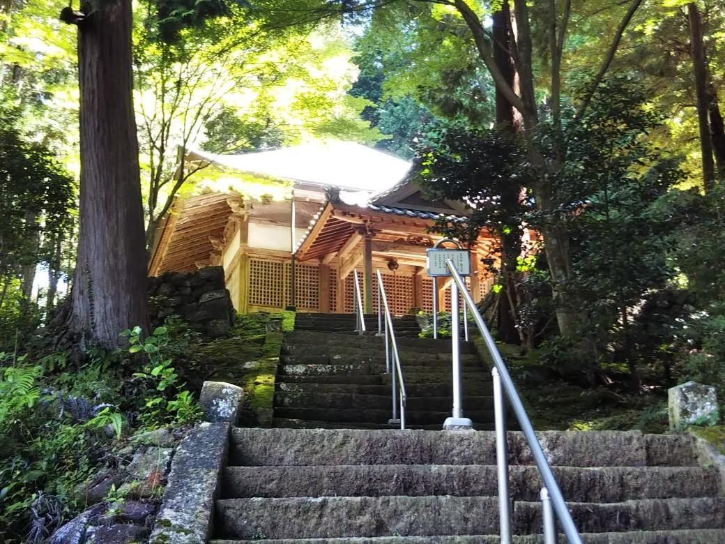 播磨富士 笠形山_c0218841_19402704.jpg