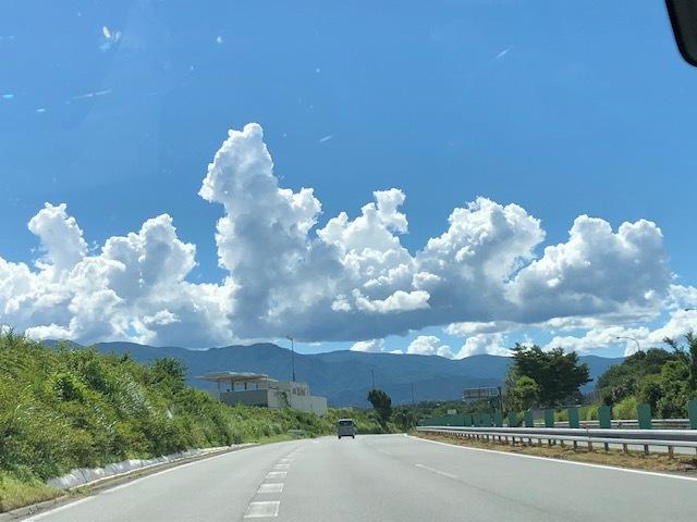 真夏の雲!_f0019247_23043579.jpg
