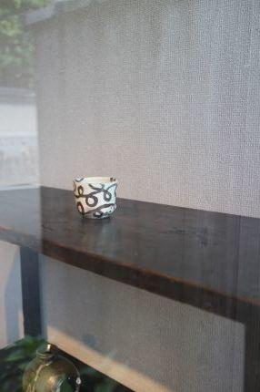 第12回韓国古陶磁探求陶人展 本日より_a0279848_11342761.jpg