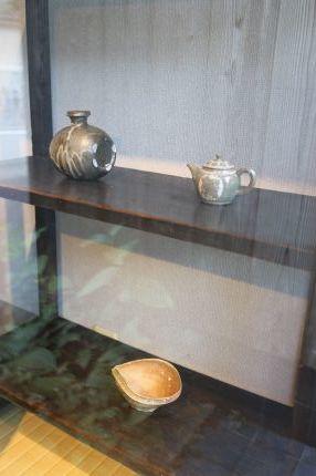 第12回韓国古陶磁探求陶人展 本日より_a0279848_11343056.jpg