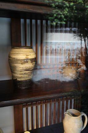 第12回韓国古陶磁探求陶人展 本日より_a0279848_11343387.jpg