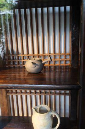 第12回韓国古陶磁探求陶人展 本日より_a0279848_11343657.jpg