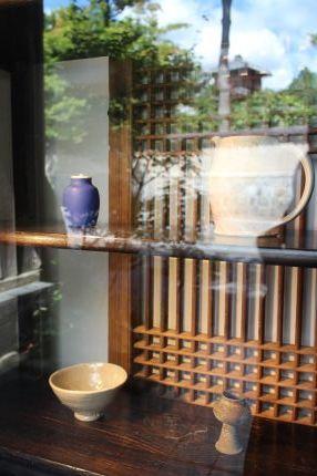 第12回韓国古陶磁探求陶人展 本日より_a0279848_11343805.jpg