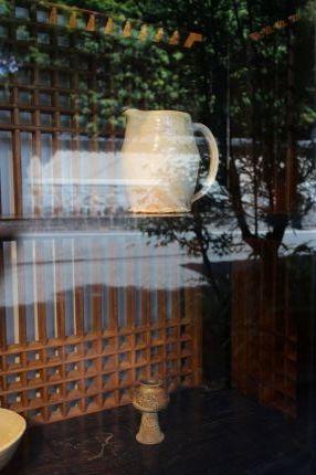 第12回韓国古陶磁探求陶人展 本日より_a0279848_11344136.jpg
