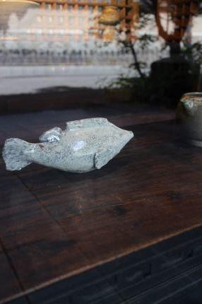 第12回韓国古陶磁探求陶人展 本日より_a0279848_11344472.jpg