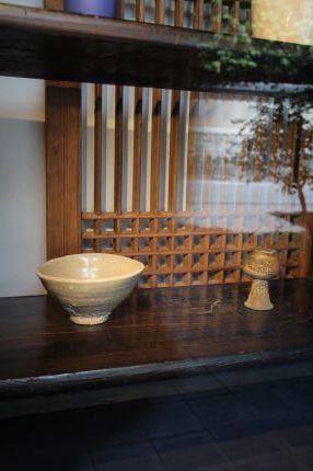 第12回韓国古陶磁探求陶人展 本日より_a0279848_11345022.jpg