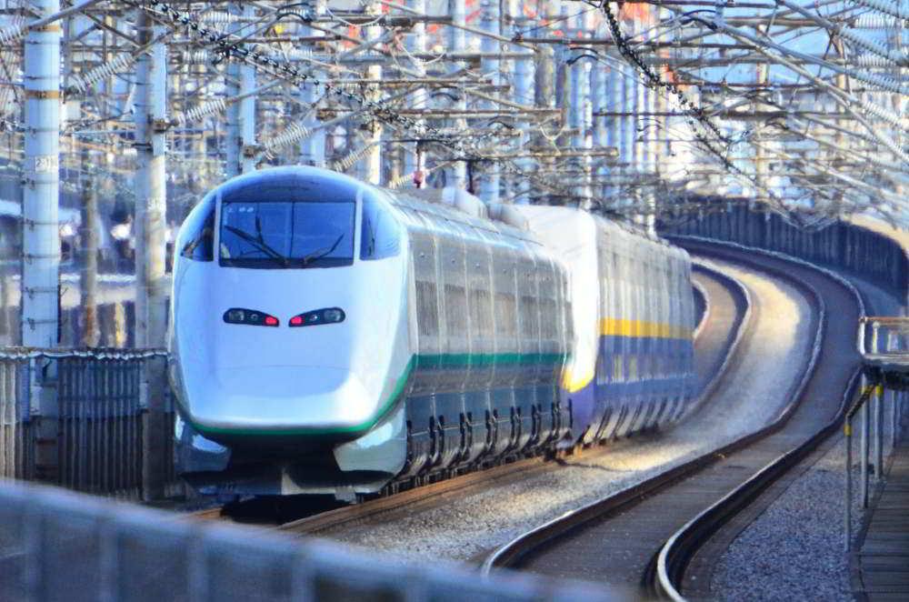 新幹線E3系電車「つばさ」_c0356757_22424685.jpg