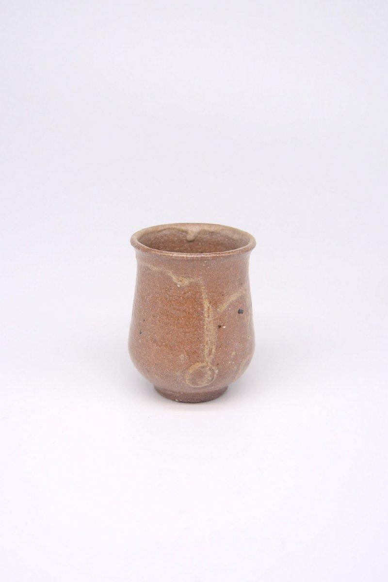 「カネ利陶料展 陶土製造業の誇り 5日目_d0087761_13553052.jpg