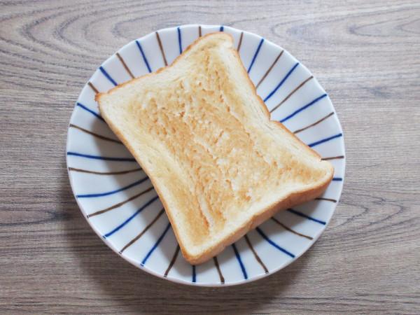 美濃加茂製パン処 わかおの食パンをトーストにしてみた_c0152767_19590866.jpg