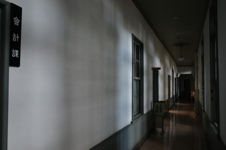 ブロンプトンと夏の長野県へ その4 ~ あがたの森文化会館  松本民芸館_a0287336_17511843.jpg