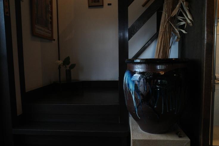 ブロンプトンと夏の長野県へ その4 ~ あがたの森文化会館  松本民芸館_a0287336_18144782.jpg