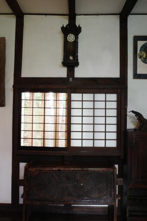 ブロンプトンと夏の長野県へ その4 ~ あがたの森文化会館  松本民芸館_a0287336_18253831.jpg