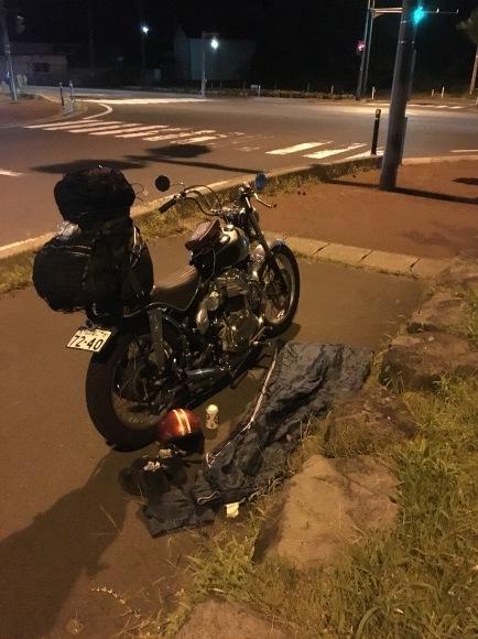 北海道_a0139843_01173922.jpg
