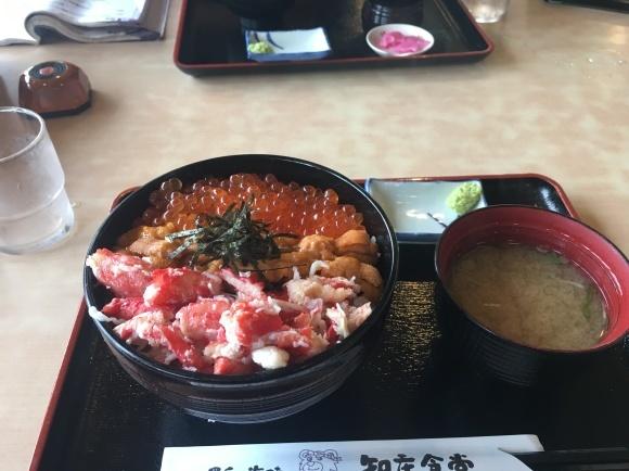 北海道_a0139843_01194959.jpg