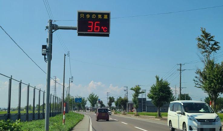 高温少雨_f0081443_21564348.jpg