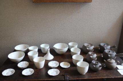 第12回韓国古陶磁探求陶人展 11日(水)まで_a0279848_11251457.jpg