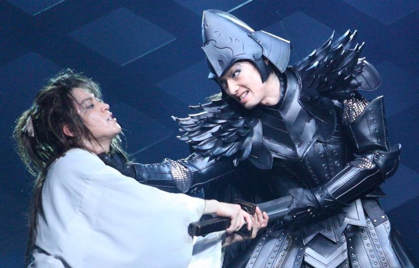 『髑髏城の七人(2011)』愛媛国際映画祭2021にて上映決定! ※開催延期_f0162980_12054242.jpg