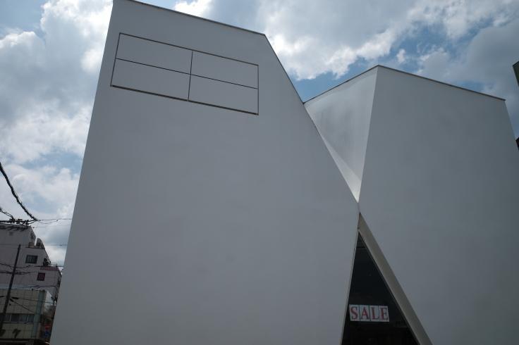 ブロンプトンと夏の長野県へ その5 ~ 松本城  自衛隊広報センター信濃_a0287336_20183481.jpg