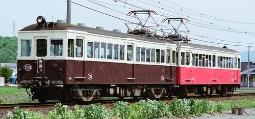 高松琴平電気鉄道 1000形_e0030537_23480077.jpg
