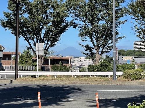 富士山_f0053164_10431068.jpeg