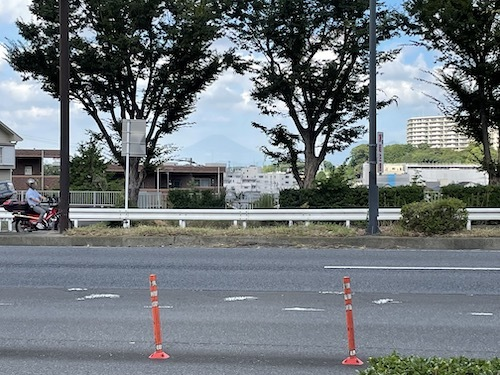 富士山_f0053164_10431133.jpeg