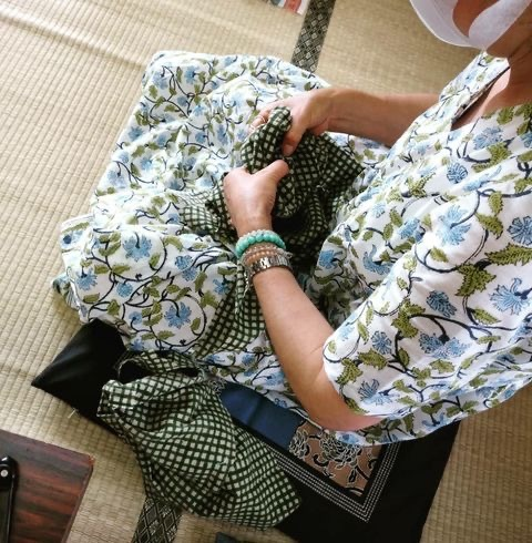 日日家仕事〜手縫の会@左京西部いきいき市民活動センター_b0057979_09553600.jpeg