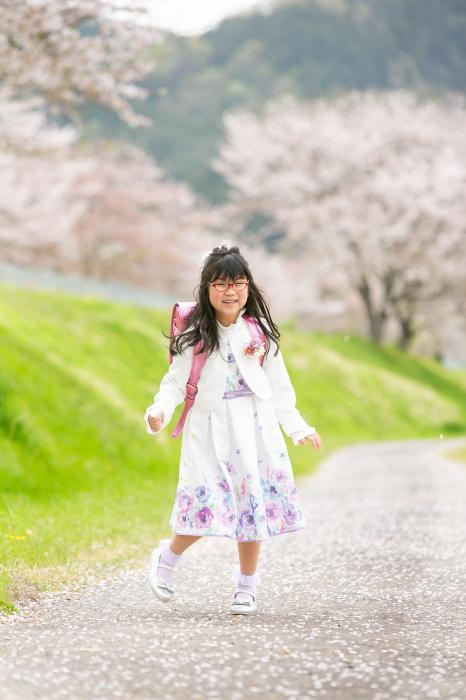 2021.4.3 入学記念の写真_f0355900_08003739.jpg