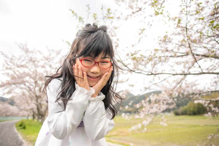 2021.4.3 入学記念の写真_f0355900_08004437.jpg