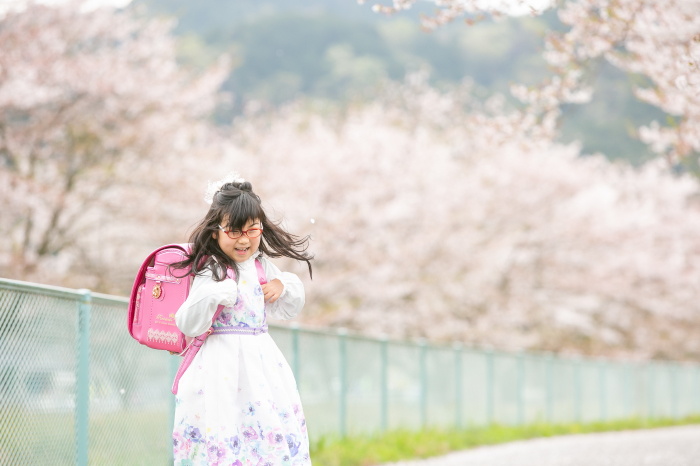 2021.4.3 入学記念の写真_f0355900_08005119.jpg