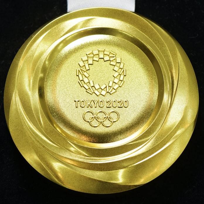 Gold medal / ten_d0135801_22271554.jpg